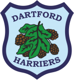 Dartford Harriers Athletic Club